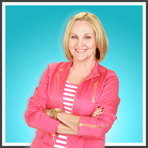 Bobbie Dunn Is An Award Winning Interior Design Professional, Color  Specialist, And Window Fashion Expert.