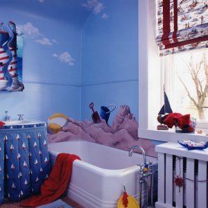seaside-bath-main
